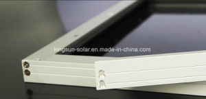 165W High Efficiency Poly Solar Panel pictures & photos