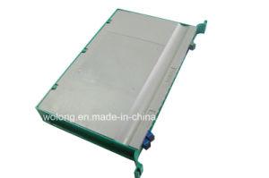1*2 Sc PC Tray Type Optical Fiber Splitter