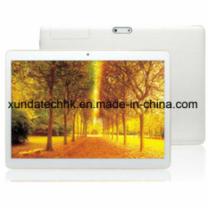 3G Tablet PC Quad Core CPU Mtk6582 9.6 Inch Ax9b pictures & photos