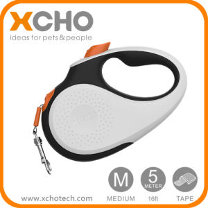 China Wholesale Dog Leash Products for Pet Shop pictures & photos