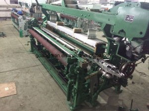 Hyr747-R200t Recondition Rapier Loom pictures & photos