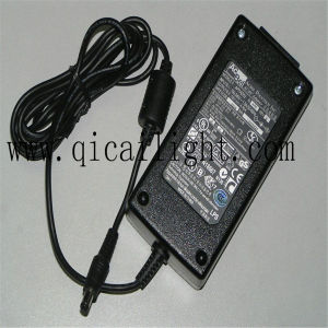 LED Strip Driver 50W, Electrical Driver pictures & photos