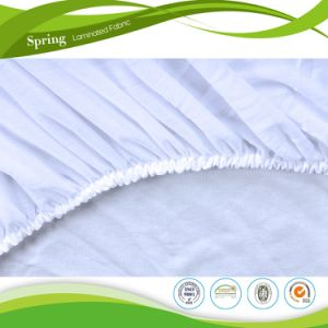 Saferest Hypoallergenic Free Waterproof Mattress Protector pictures & photos