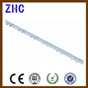Factory Price Dz47 Pin Type Aluminium Flexible Copper Busbar pictures & photos