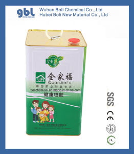 Best Quality Cheap Mattress Sbs Spray Adhesive pictures & photos