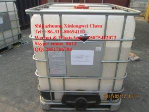 Un No. 1198 Formaldehyde Solution (CH2O) pictures & photos