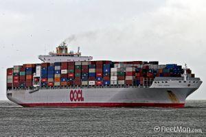 Ocean Freight Shipping From Shenzhen/Shanghai/Qingdao/Xiamen/Ningbo/ to Hamburg/Rotterdam/Antwerp/Felixstowe pictures & photos