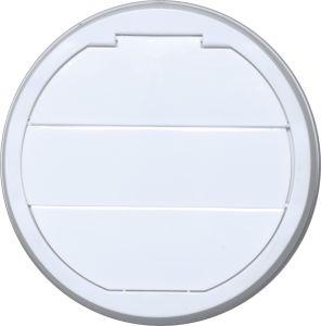 Bathroom Exhaust Fan/PP Fan/ABS Fan/Window Fan/Electric Shutter Window Fan/Ventilation Fans-APC Series pictures & photos