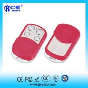 3 Channels Wireless Remote Control Transmitter (JH-TX43) pictures & photos