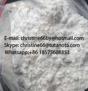 99% Purity Testostero Blend Sustanon Powder China Factory Supply Testostero Sustano pictures & photos
