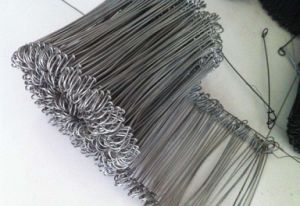Bar Tie Wire pictures & photos
