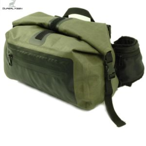 Outdoor Fashion Waterproof Waistpack pictures & photos