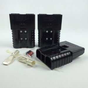 Crazy Sale The Most Popular Germany Battery Connector Sre 320 pictures & photos