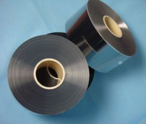 Metalised OPP Film for Packaging (VMOPP C) pictures & photos