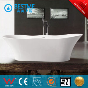 Modern Lowest Price Bathtub Without Massage (BT-Y2511) pictures & photos