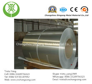 Thick Mirror Aluminum Sheet with 1.0 to 10mm) pictures & photos