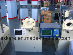 Digital Display Bitumen Material Marshall Test (MSY-70) pictures & photos