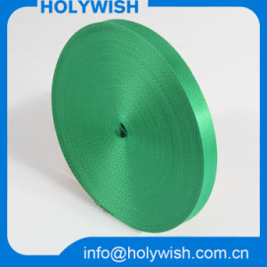 Wholesale Manufacturers Print Fashion Satin Glitter Ribbon for Custom