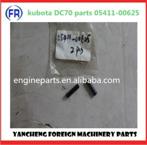 Kubota DC70 Parts 05411-00625 pictures & photos
