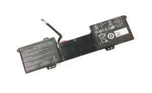 Latptop Battery Replacment 4cell 29wh DELL Inspiron Duo 1090 Convertible Ww12p 9yxn1 pictures & photos