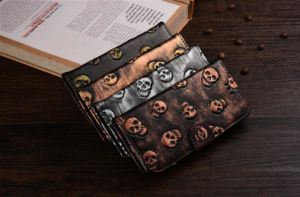 Skeleton Imprint TPU Phone Case for iPhone 4 5 5e 6s 6plus 7 7plus pictures & photos