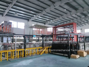 Anodizing Machine pictures & photos