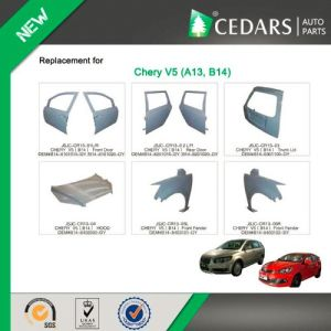 Reliable Auto Spare Parts for Chery V5 A13 B14 pictures & photos