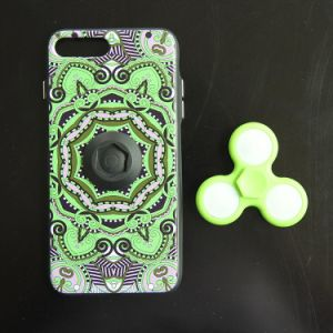 Gyroscope Mobile Phone Case for iPhone, Samsung, Huawei pictures & photos
