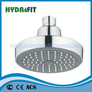 Stainless Steel Big Overhead Shower 10inch Shower Head (HY955) pictures & photos