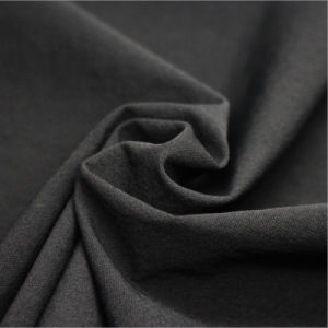 Woven Textile Spandex Stretch Nylon Sportswear Fabric