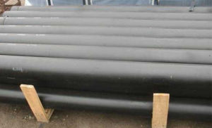 Ductile Iron Pipes/ Nodular Cast Iron Pipe