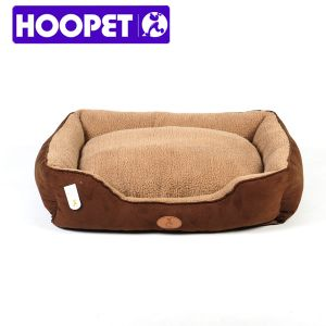 Cozy Large Dog Bed Cool Big Dog Cushions pictures & photos