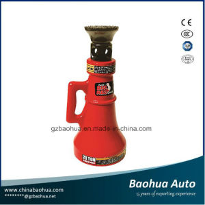 20t Professional Support Jack/Mechanical Screw Jack/Car Jack pictures & photos
