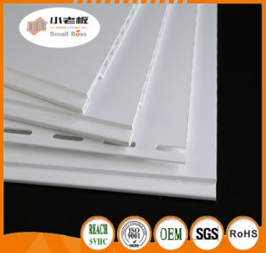 PVC Wall Panels/PVC Ceiling for Showrooms pictures & photos
