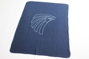 Soft and Cozy Polyester Fleece Blanket with Design /Baby Products pictures & photos