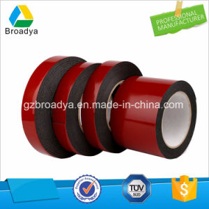 Double Sided EVA Foam Tape Custom Stickers Stationery Manufacturer pictures & photos