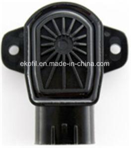 Throttle Position Sensor OEM 1342065D00 (1342052D00) for Suzuki Chevrolet pictures & photos