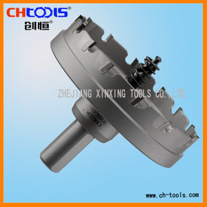 5mm Depth Sheet Metal Hole Saw pictures & photos