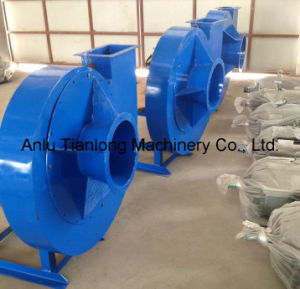 6-30-No. 10A Centrifugal Blower pictures & photos