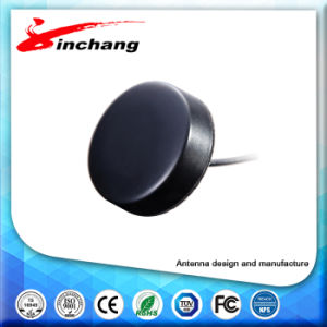 Free Sample High Quality 1575.42 MHz GPS Antenna pictures & photos