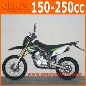 Hot Selling Cheap 250cc Enduro Motorbike pictures & photos