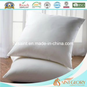 Saint Glory Luxury Feather and Down Cushion Insert pictures & photos
