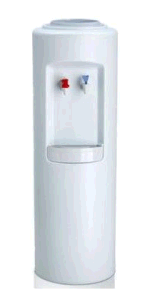 Hot Selling Slim Water Dispenser&Water Cooler Compressor pictures & photos