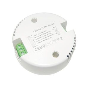 30W Round Power Inverter with 2years Warranty pictures & photos