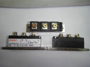 Tt92n16kof IGBT Module Power Module pictures & photos