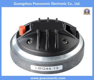 De250 Distinctive Appearance Speaker System pictures & photos