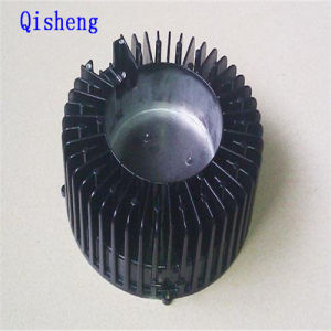 LED Heatsink, Forging