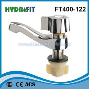 Water Basin Tap (FT400-122) pictures & photos