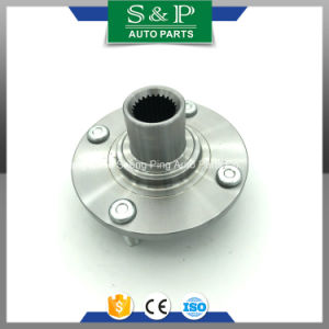 Wheel Hub for Ford Focus Ys4z-1104AA 518510 pictures & photos