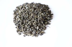 Luo Cha Green Tea Organic Chinese Tea Snail Green Tea pictures & photos